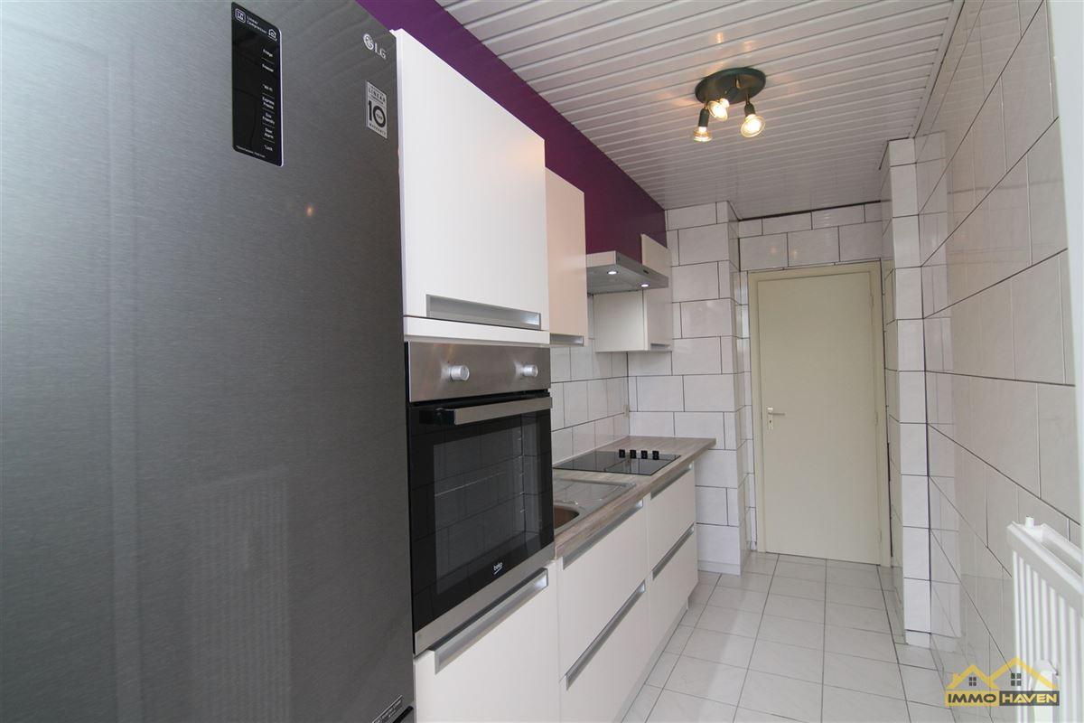 Foto 2 : Appartement te 3400 LANDEN (België) - Prijs € 695