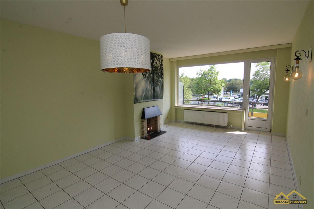 Foto 3 : Appartement te 3400 LANDEN (België) - Prijs € 695