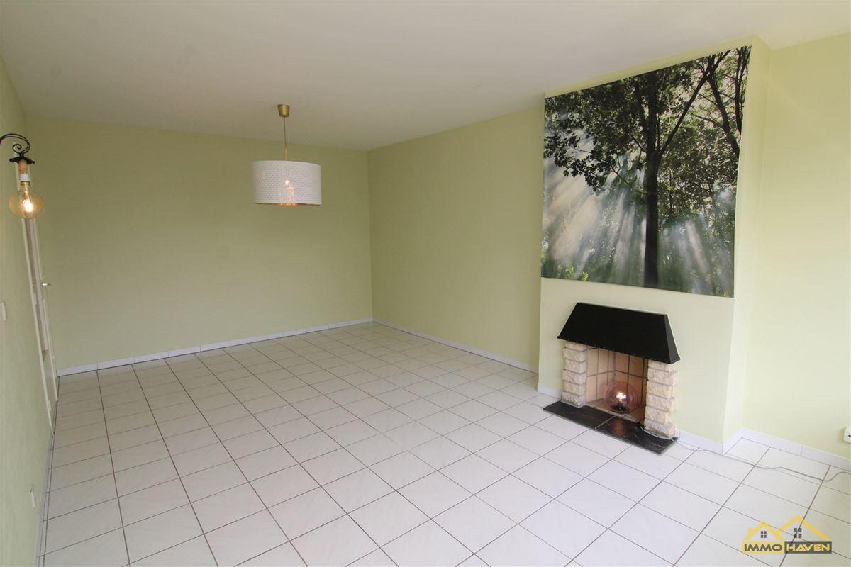 Foto 4 : Appartement te 3400 LANDEN (België) - Prijs € 695