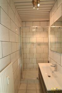 Foto 5 : Appartement te 3400 LANDEN (België) - Prijs € 695
