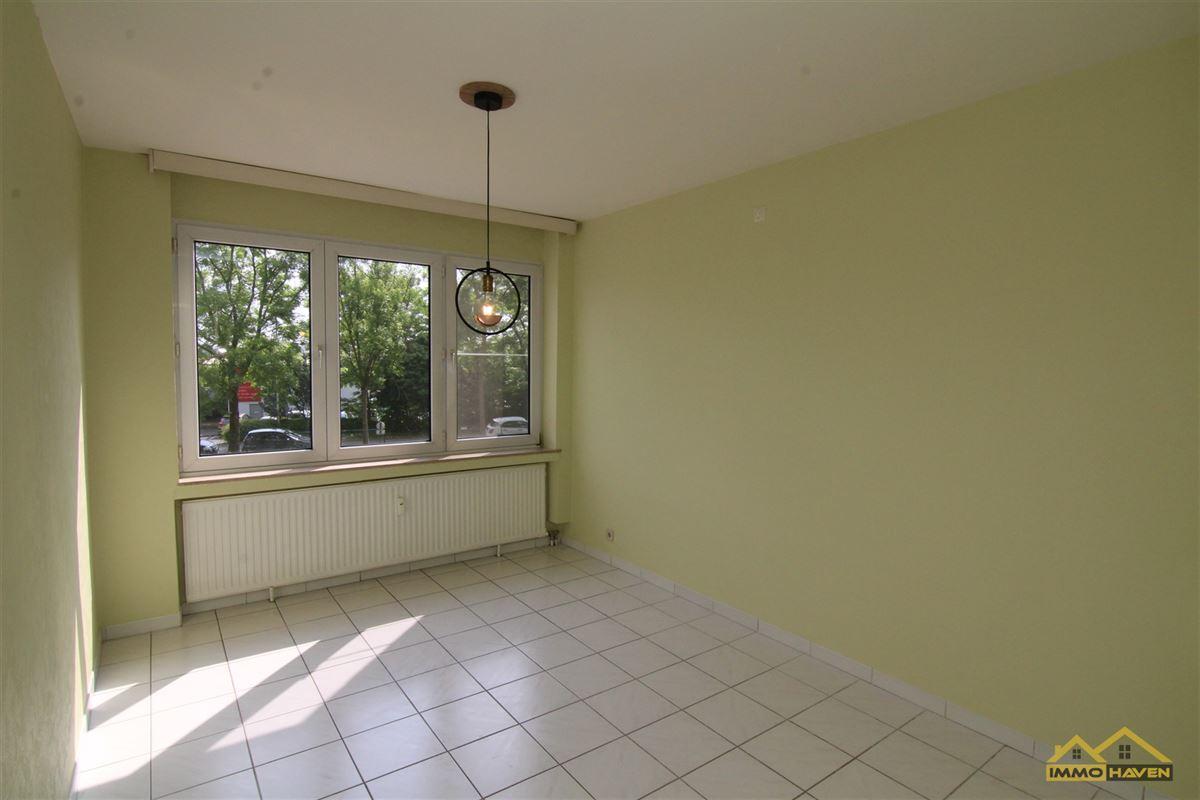 Foto 6 : Appartement te 3400 LANDEN (België) - Prijs € 695