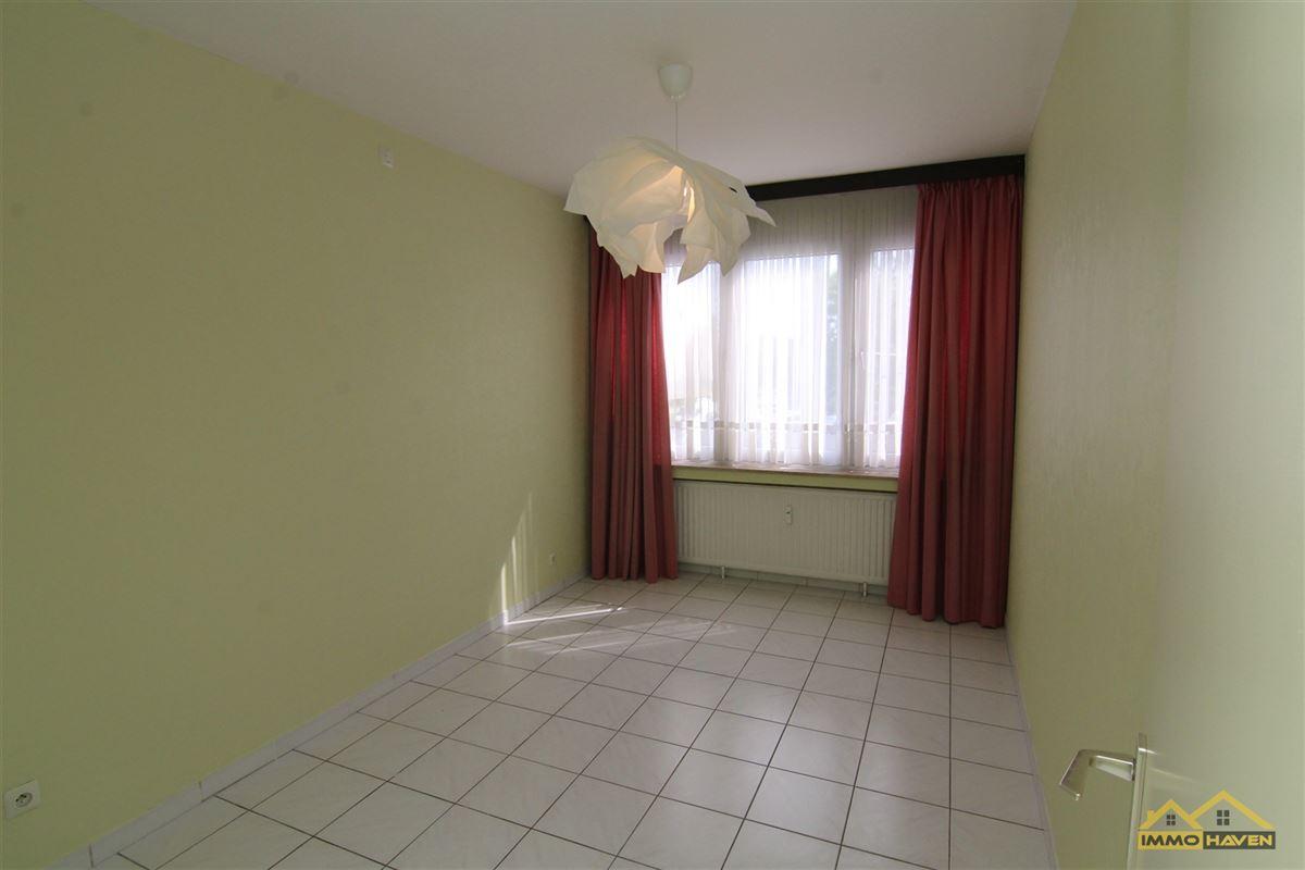Foto 7 : Appartement te 3400 LANDEN (België) - Prijs € 645
