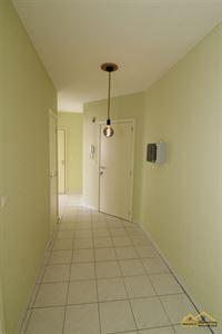 Foto 8 : Appartement te 3400 LANDEN (België) - Prijs € 695