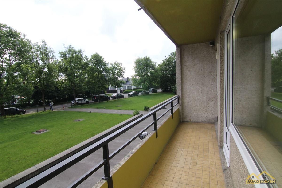 Foto 9 : Appartement te 3400 LANDEN (België) - Prijs € 695