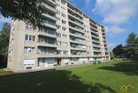 Foto 10 : Appartement te 3400 LANDEN (België) - Prijs € 695