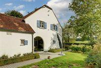 Foto 18 : Woning te 3980 TESSENDERLO (België) - Prijs € 850.000