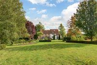 Foto 1 : Woning te 3980 TESSENDERLO (België) - Prijs € 850.000