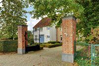 Foto 2 : Woning te 3980 TESSENDERLO (België) - Prijs € 850.000