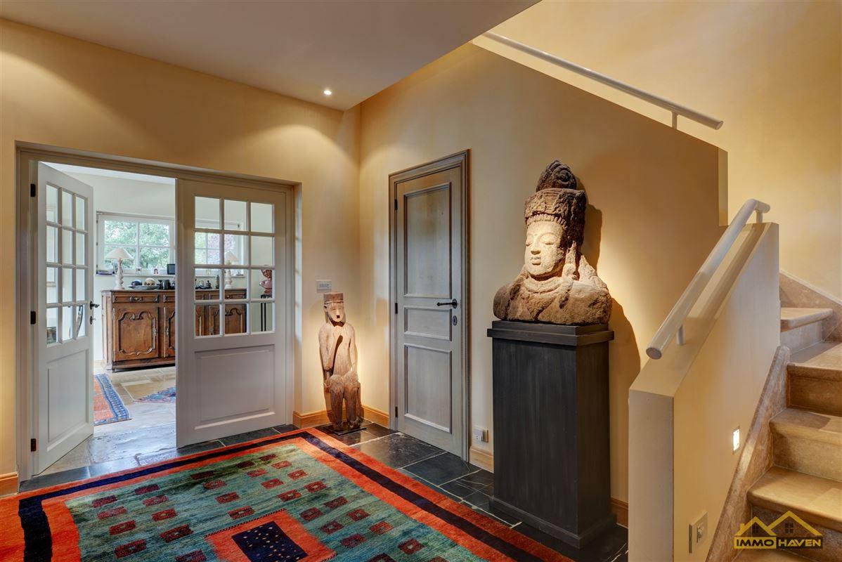 Foto 10 : Woning te 3980 TESSENDERLO (België) - Prijs € 850.000