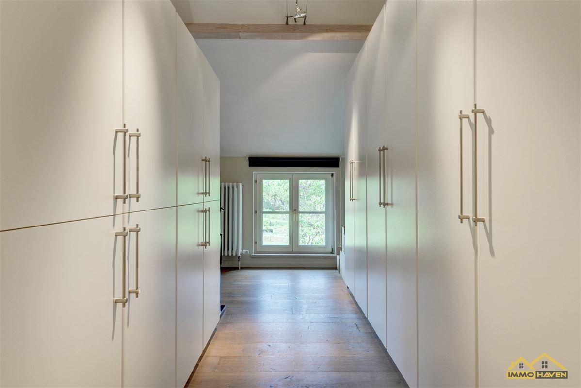 Foto 12 : Woning te 3980 TESSENDERLO (België) - Prijs € 850.000
