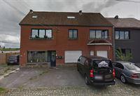 Foto 6 : Dakappartement te 3570 ALKEN (België) - Prijs € 530