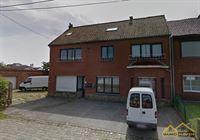 Foto 7 : Dakappartement te 3570 ALKEN (België) - Prijs € 530
