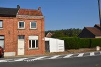 Foto 1 : Woning te 3570 ALKEN (België) - Prijs € 99.000