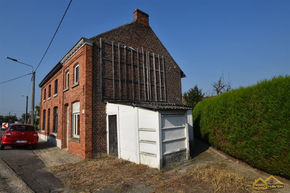 Foto 2 : Woning te 3570 ALKEN (België) - Prijs € 99.000