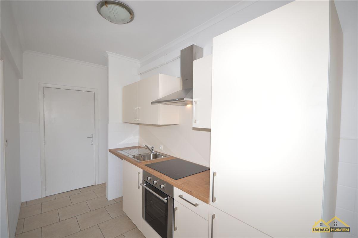 Foto 1 : Appartement te 3800 SINT-TRUIDEN (België) - Prijs € 600