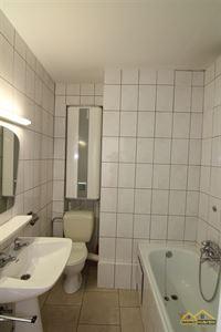 Foto 4 : Appartement te 3800 SINT-TRUIDEN (België) - Prijs € 600