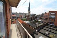 Foto 7 : Appartement te 3800 SINT-TRUIDEN (België) - Prijs € 600