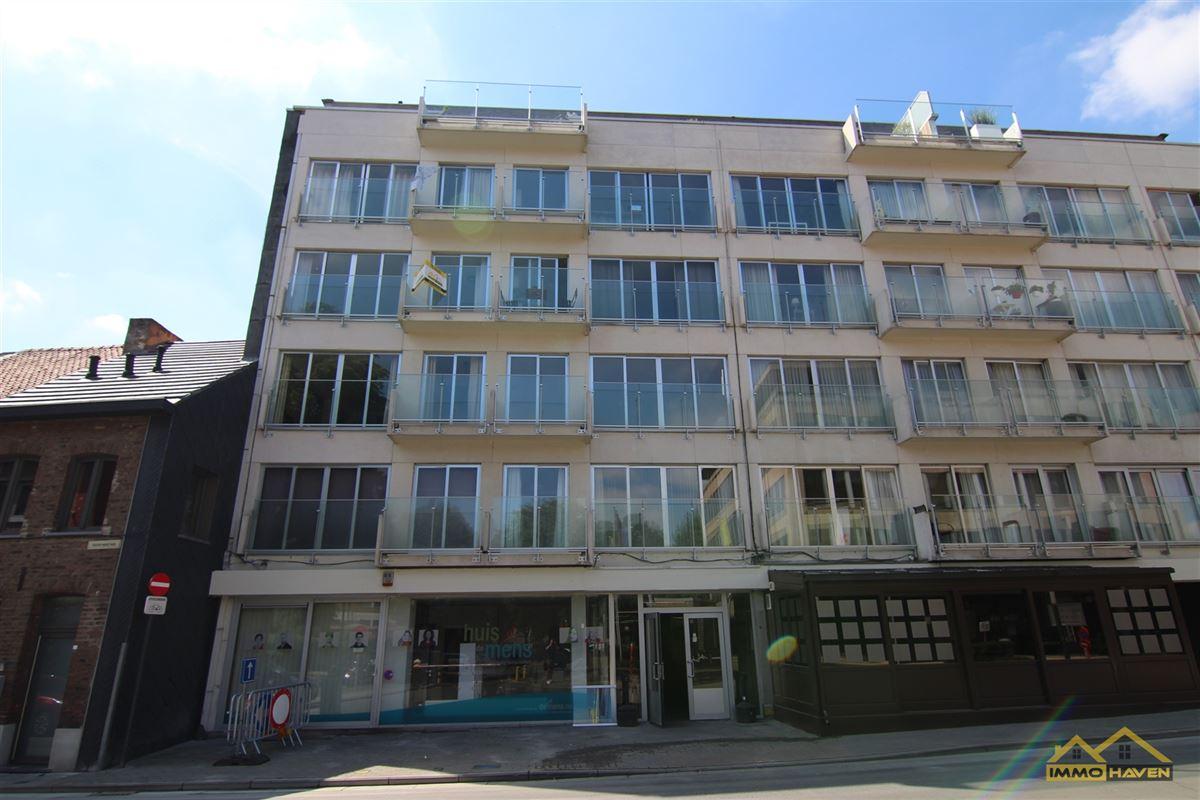 Foto 8 : Appartement te 3800 SINT-TRUIDEN (België) - Prijs € 600