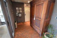 Foto 18 : Woning te 3400 LANDEN (België) - Prijs € 315.000
