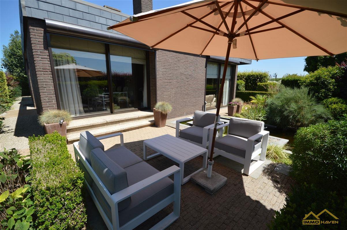 Foto 24 : Woning te 3400 LANDEN (België) - Prijs € 315.000