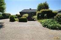 Foto 25 : Woning te 3400 LANDEN (België) - Prijs € 315.000