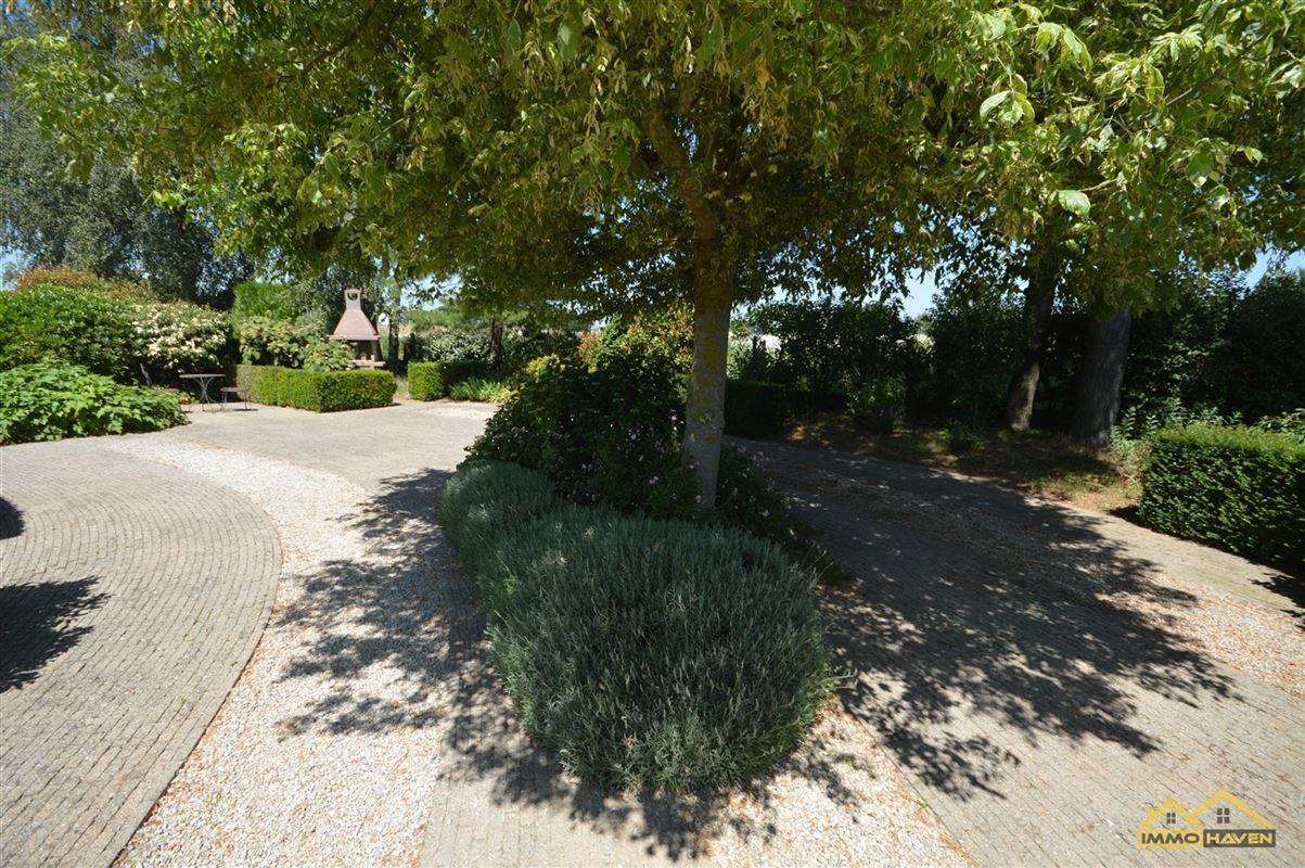 Foto 26 : Woning te 3400 LANDEN (België) - Prijs € 315.000