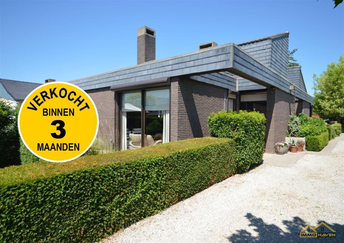 Foto 1 : Woning te 3400 LANDEN (België) - Prijs € 315.000