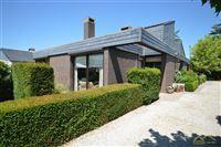 Foto 28 : Woning te 3400 LANDEN (België) - Prijs € 315.000