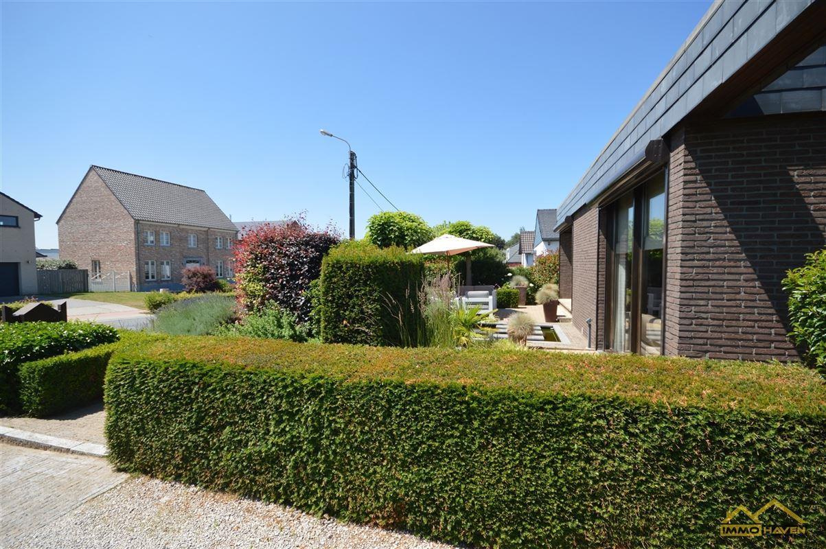 Foto 29 : Woning te 3400 LANDEN (België) - Prijs € 315.000