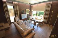 Foto 2 : Woning te 3400 LANDEN (België) - Prijs € 315.000