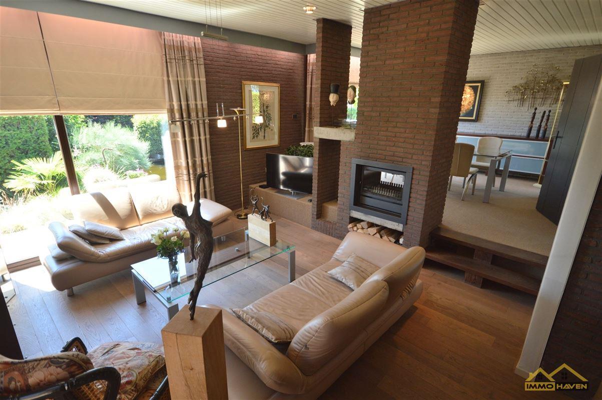 Foto 3 : Woning te 3400 LANDEN (België) - Prijs € 315.000