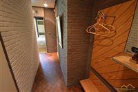 Foto 8 : Woning te 3400 LANDEN (België) - Prijs € 315.000