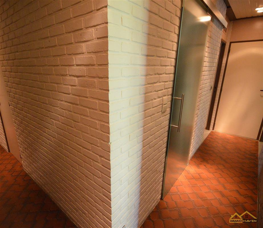 Foto 10 : Woning te 3400 LANDEN (België) - Prijs € 315.000