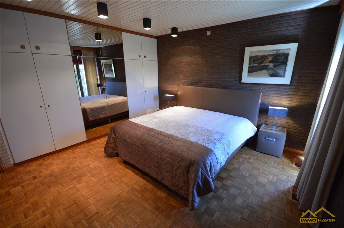 Foto 11 : Woning te 3400 LANDEN (België) - Prijs € 315.000