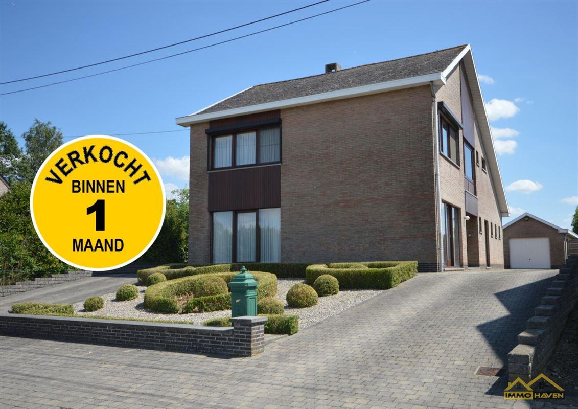 Foto 1 : Woning te 3440 ZOUTLEEUW (België) - Prijs € 239.000
