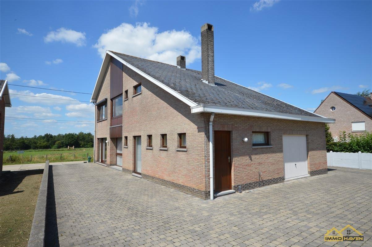 Foto 2 : Woning te 3440 ZOUTLEEUW (België) - Prijs € 239.000