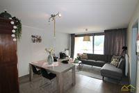 Foto 2 : Appartement te 3730 HOESELT (België) - Prijs € 650