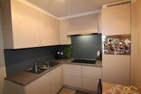 Foto 3 : Appartement te 3730 HOESELT (België) - Prijs € 650