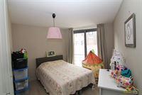 Foto 4 : Appartement te 3730 HOESELT (België) - Prijs € 650