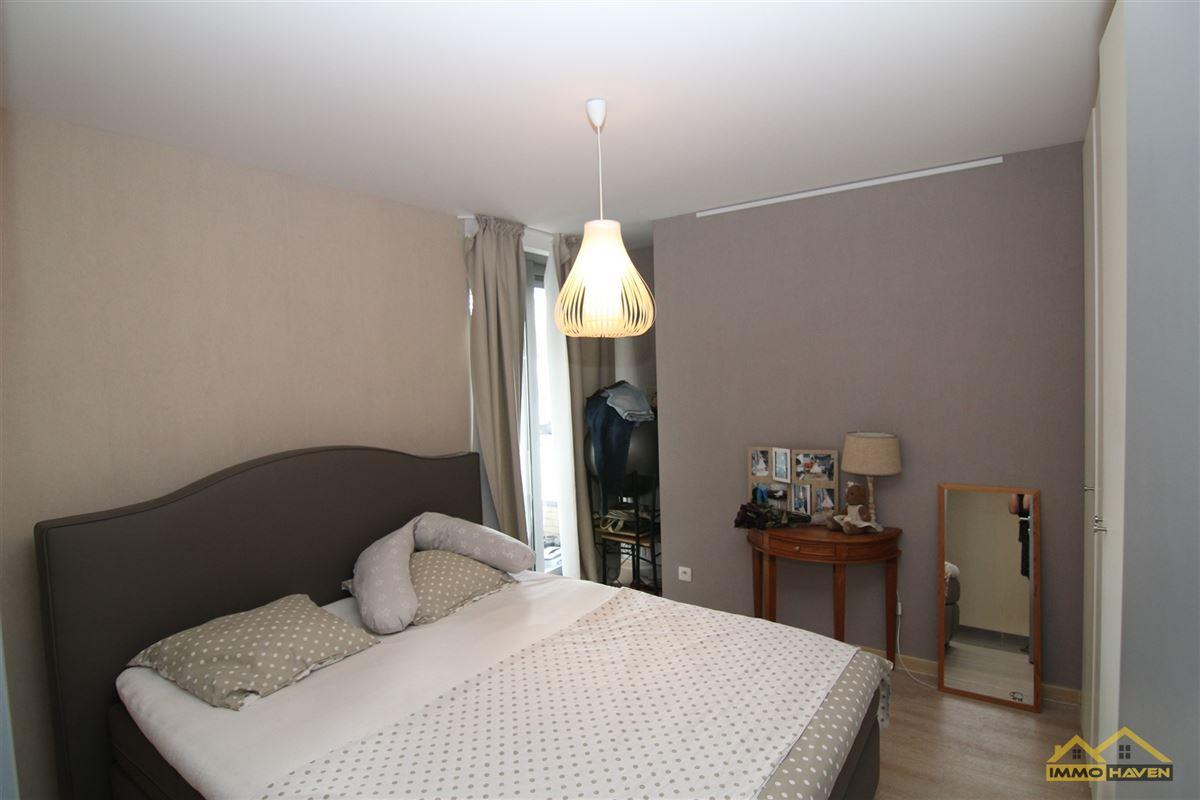 Foto 5 : Appartement te 3730 HOESELT (België) - Prijs € 650