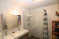 Foto 6 : Appartement te 3730 HOESELT (België) - Prijs € 650