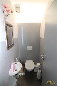 Foto 7 : Appartement te 3730 HOESELT (België) - Prijs € 650