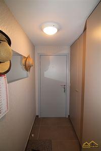Foto 8 : Appartement te 3730 HOESELT (België) - Prijs € 650