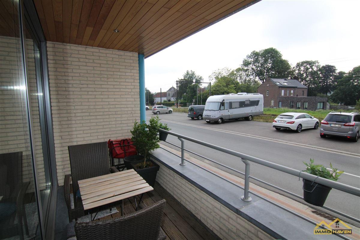 Foto 9 : Appartement te 3730 HOESELT (België) - Prijs € 650