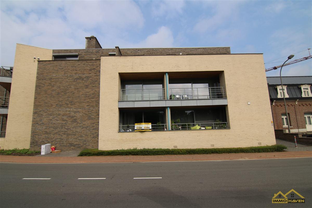 Foto 10 : Appartement te 3730 HOESELT (België) - Prijs € 650