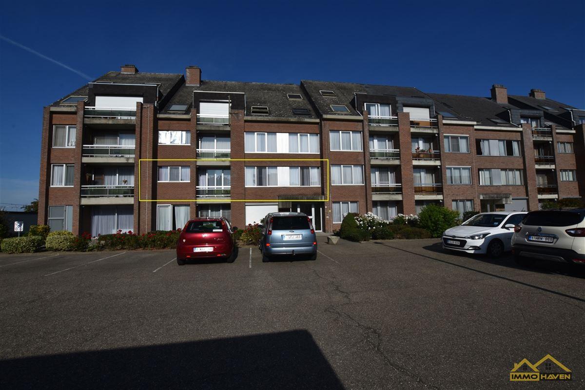 Foto 1 : Appartement te 3800 SINT-TRUIDEN (België) - Prijs € 175.000