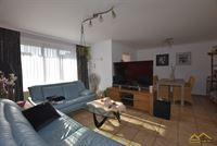 Foto 2 : Appartement te 3800 SINT-TRUIDEN (België) - Prijs € 175.000