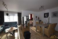 Foto 3 : Appartement te 3800 SINT-TRUIDEN (België) - Prijs € 175.000