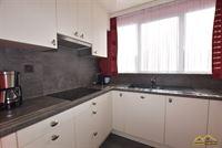 Foto 4 : Appartement te 3800 SINT-TRUIDEN (België) - Prijs € 175.000