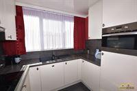 Foto 5 : Appartement te 3800 SINT-TRUIDEN (België) - Prijs € 175.000